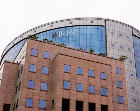 आईएलएंडएफएस ने समाधान में तेजी के लिए शीर्षस्तर पर जिम्मेदारियां बदली