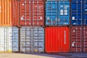 भारत-चीन तनाव के बीच आयात पर पड़ रहा असर, उद्योगों की बढ़ी मुसीबत