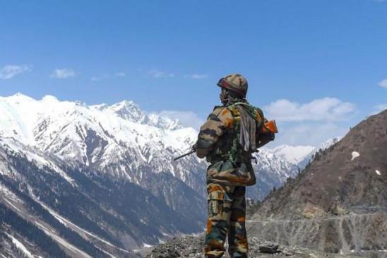 India-China Update: गलवान घाटी में माहौल तनावपूर्ण, देश में चीन का विरोध, सियासत भी गरमाई