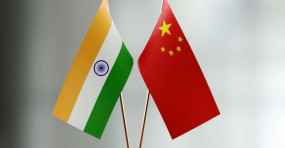लद्दाख सीमा विवाद: मोल्डो में भारत-चीन के बीच कमांडर लेवल की बातचीत जारी