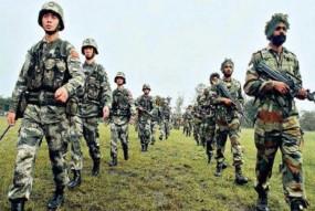 लद्दाख: भारत-चीन के विदेश मंत्रालय के अफसर शांतिपूर्ण ढंग से बात करने को राजी, आज सुबह मिलेंगे दोनों देशों के सैन्य अधिकारी