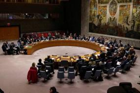 UNSC Member: भारत 8वीं बार सुरक्षा परिषद का अस्थाई सदस्य बना, 192 में से मिले 184 वोट