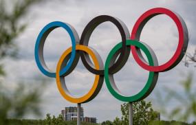 ओलंपिक पॉवर बनने के लिए भारत को हर खेल में एक तेंदुलकर की जरूरत : सुमारिवाला