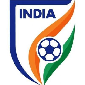 फुटबॉल: विश्व कप क्वलीफायर में 8 अक्टूबर को कतर की मेजबानी करेगा भारत