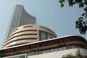 Share Market: तेजी के साथ कारोबार कर रहा शेयर बाजार, रिलायंस का शेयर 52 सप्ताह के उच्चतम स्तर पर पहुंचा