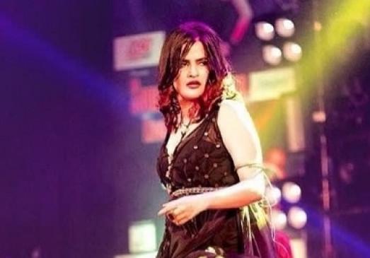 भारतीय संगीत को बॉलीवुड के दायरे से बाहर आना होगा : सोना महापात्रा