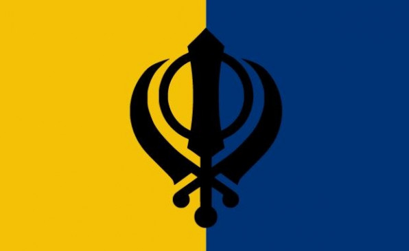 कनाडा में खालिस्तान के समर्थन में फंडिंग कर रहा भारतीय मूल का आपराधिक सिंडिकेट (आईएएनएस एक्सक्लूसिव)
