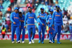 कोरोना का असर: श्रीलंका के बाद अब जिम्बाब्वे का दौरा भी नहीं करेगी टीम इंडिया