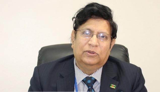 भारत सबसे बड़ा दोस्त, लेकिन भारतीय मीडिया की टिप्पणियां ठीक नहीं : बांग्लादेश विदेश मंत्री