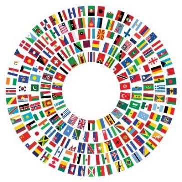 चालू वित्त वर्ष में 3.2 फीसदी गिर सकती है भारत की आर्थिक विकास दर : विश्व बैंक