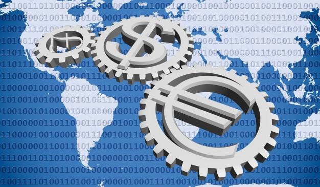 Foreign Capital: भारत का विदेशी पूंजी भंडार 2 अरब डॉलर घटा