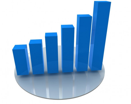 भारत की थोक खाद्य महंगाई दर मई में घटकर 2.31 फीसदी