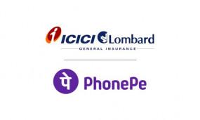 Insurance: ICICI Lombard ने PhonePe के साथ घरेलू मल्टी-ट्रिप इंश्योरेंस लॉन्च किया