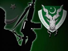 खुफिया एजेंसियों ने भारत में खालिस्तान समर्थक गतिविधि के बारे में चेताया (आईएएनएस विशेष)