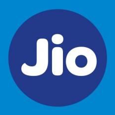 जियो प्लेटफॉर्म्स में निवेश 1 लाख 4 हजार करोड़ के पार