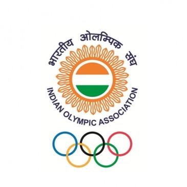 आईओए ने ओलंपिक पदक विजेताओं से ओलंपिक दिवस में भाग लेने का अनुरोध किया