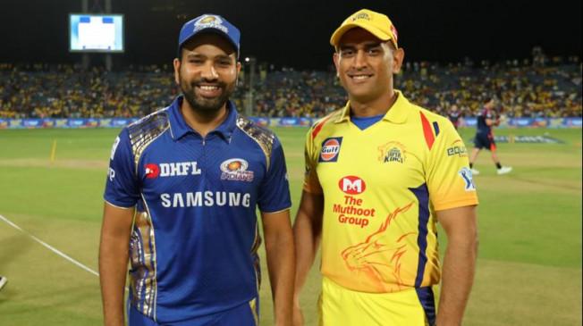 IPL-13 : अमीरात क्रिकेट बोर्ड लीग की मेजबानी को तैयार