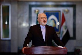 ईरान ने सऊदी तेल संयंत्रों पर हमले में अपना हाथ होने से इनकार किया