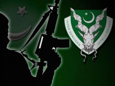 भारत विरोधी एजेंडे के लिए पाकिस्तानी कूटनीति मिशनों का इस्तेमाल कर रही आईएसआई, लंदन नया हब