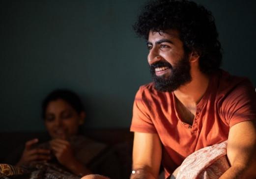 इनसिक्योरिटी से जुड़े किरदार निभाना रोमांचक है: रोशन मैथ्यू