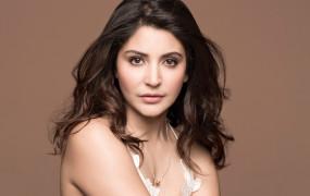 Bollywood: अपने काम से पहचाना जाना मेरे लिए सबसे जरूरी: अनुष्का शर्मा