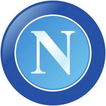इटेलियन सेरी-ए : नापोली ने वेरोना को 2-0 से हराया