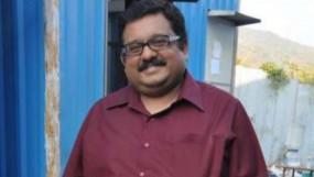 श्री गणेश में शीर्षक भूमिका निभाने वाले जगेश मुकाती नहीं रहे