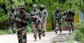 पुलवामा-2.0: कश्मीर में जैश-ए-मोहम्मद की 3 कार बम विस्फोट की साजिश, एक नाकाम दो बाकी, सुरक्षा बल अलर्ट