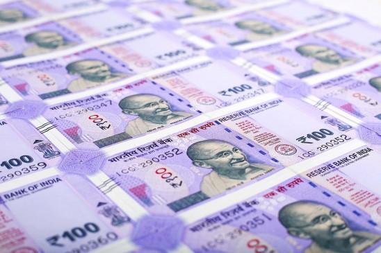 मप्र में जापानी कंपनी निवेश की इच्छुक