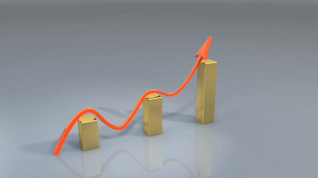 जेएसएचएल का मुनाफा 43 फीसदी बढ़ा