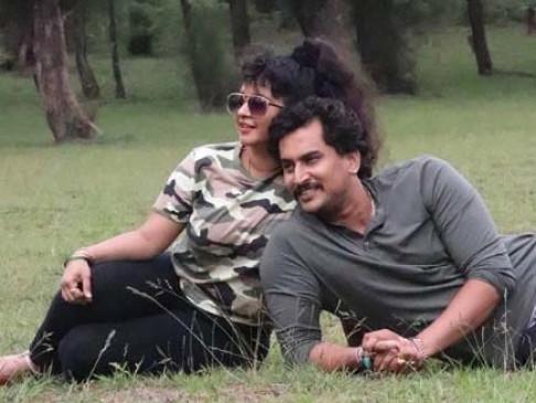 कन्नड़ अभिनेत्री शुभा पूंजा की दिसंबर में शादी