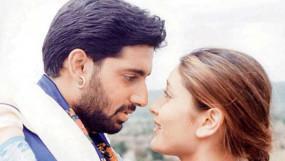 Memory: बॉलीवुड में करीना के 20 साल पूरे, पहली फिल्म को किया याद