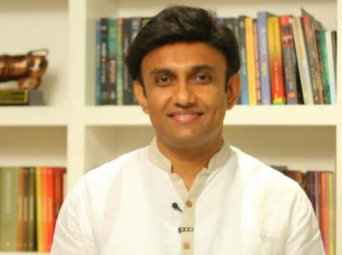 कोविड के इलाज के लिए प्राइवेट अस्पतालों का उपयोग करेगा कर्नाटक : मंत्री