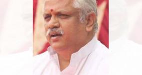 केजरीवाल ने सर्कुलर भेजा, शाह ने अस्पतालों का दौरा किया : भाजपा