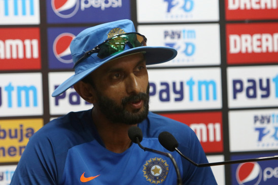 तारीफ: राठौर ने कहा, कोहली कभी भी मैच को बदल सकते हैं