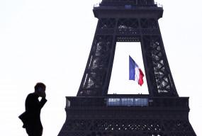 कोविड-19 : फ्रांस में 28 और लोगों ने दम तोड़ा, कुल संख्या 29,575 पर पहुंची