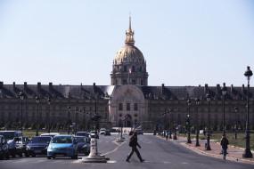 कोविड-19 : फ्रांस में 44 नई मौतें, कुल 29 हजार से अधिक लोगों ने गंवाई जान