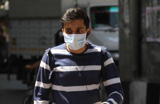 कोविड-19 : व्यापारियों के कोरोना संक्रमित होने के बाद पुरानी दिल्ली का भागीरथ पैलेस बंद