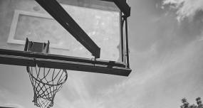 कोविड-19 संकट के बीच चीन में बास्केटबॉल लीग बहाल