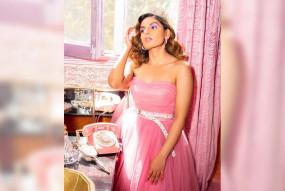 बेटी शैनॉन के जन्मदिन पर वर्चुअली शामिल होंगे कुमार सानू