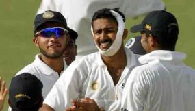 यादें: लक्ष्मण ने कहा, कभी न हार मानने वाले खिलाड़ी थे कुंबले