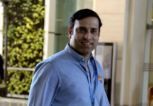 विश्व कप 2011: लक्ष्मण ने युवराज के अटूट साहस को किया सलाम