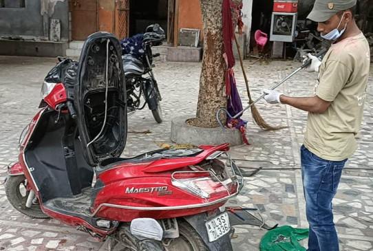 केरल में सांप पकड़ने वालों के लिए लाइसेंस की योजना