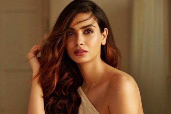Bollywood: शिद्दत लोगों के बीच प्यार, मजबूत संबंधों की कहानी है- डायना पेंटी