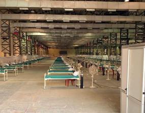महाराष्ट्र : कोरोना से मौतें 90 दिन में 1 से 5,537!