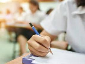 महाराष्ट्र: कक्षा 10वीं व 12वीं के नकलचियों को माफ करे बाेर्ड