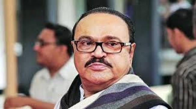 8 जिलों में कम हुए आरक्षण और मेडीगड्डा बैराज को लेकर महाराष्ट्र सरकार ने बनाई समितियां