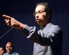 महाराष्ट्र में लॉकडाउन प्रतिबंध 30 जून के बाद भी जारी रहेगा : मुख्यमंत्री