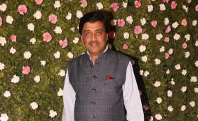 महाराष्ट्र : मंत्री अशोक चव्हाण ने कोरोना को हराया, अस्पताल से छुट्टी