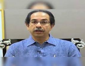 महाराष्ट्र में जल्द ही होगी 100 कोरोना जांच प्रयोगशालाः उद्धव